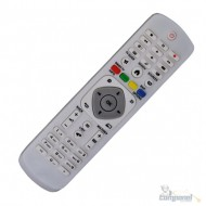 Controle Remoto para Tv Philips smartv LED sky7048/le7065